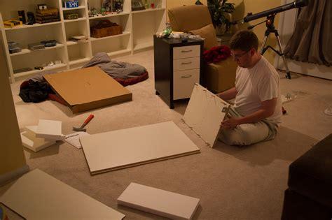 Diy Kitchen Banquette Bench Using Ikea Cabinets (ikea Hacks