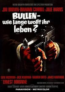 Wie Lange Leben Ameisen : filmplakat bullen wie lange wollt ihr leben 1968 filmposter archiv ~ A.2002-acura-tl-radio.info Haus und Dekorationen