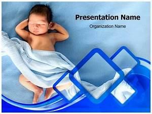 Big Baby Slide : free newborn baby medical powerpoint template for medical ~ A.2002-acura-tl-radio.info Haus und Dekorationen