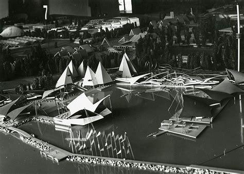 bureau rts non resident la radio télévision suisse célèbre les 50 ans de l expo 64