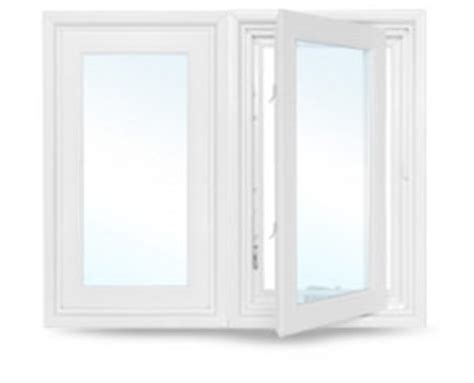 casement window replacement canadian choice