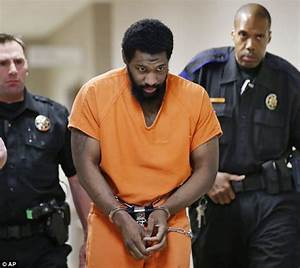 Man convicted of beheading his colleague in Oklahoma City ...