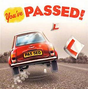 Intensive Quick Pass Driving Courses Preston. Driving Lessons