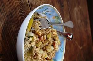 Crumble De Légumes : crumble de l gumes au parmesan brebis et flocons d ~ Melissatoandfro.com Idées de Décoration