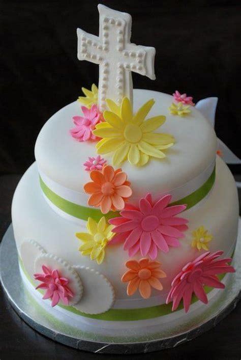 holy communion cake decorations the world s catalog of ideas