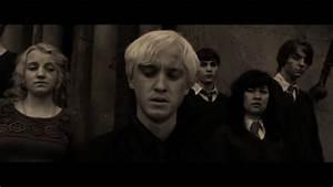 DRARRY - I loved him | Draco/Harry AU | - YouTube