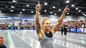 Regionals | CrossFit Games
