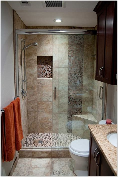 shower remodel ideas for small bathrooms bathroom bathroom remodel ideas small bedroom ideas for