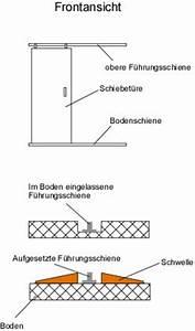 Flammkuchenofen Selber Bauen : pin bachlauf bauanleitung zum selber bauen on pinterest ~ Articles-book.com Haus und Dekorationen