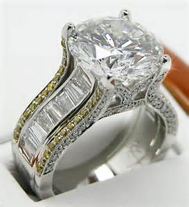 tapered baguette engagement ring engagement ring with tapered baguettes exclusive jewelry designs