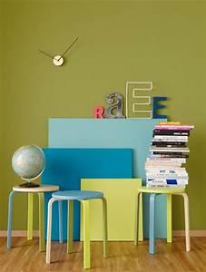 Farbe Schöner Wohnen : trendfarben von sch ner wohnen farbe wohnideen living at home ~ Buech-reservation.com Haus und Dekorationen
