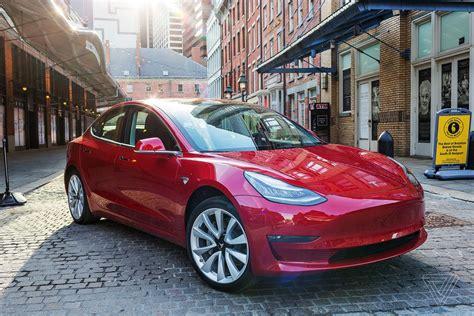 Download Tesla 3 Vin Tracker Twitter Pics