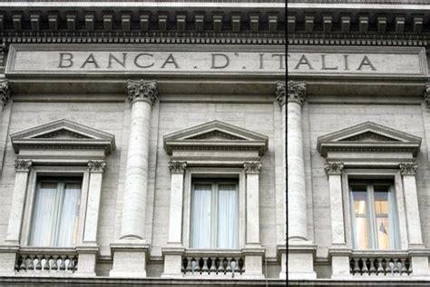 Banche Siciliane by Sicilia Banche Di Credito Cooperativo Quale Futuro