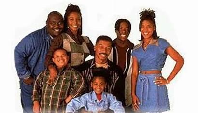 Hood Parent Cast Tv Shows Wb Network