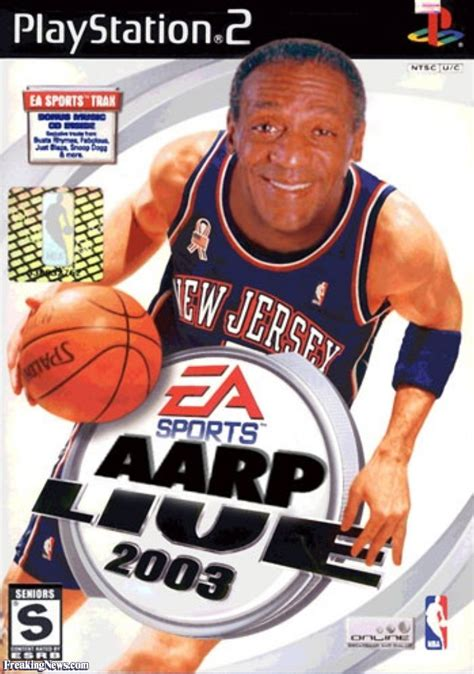 Bill Cosby Basketball Memes - bill cosby meme basketball pictures to pin on pinterest pinsdaddy