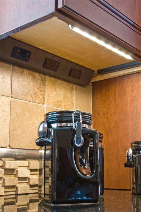 pin  heidi coombes  kitchen remodel kitchen outlets