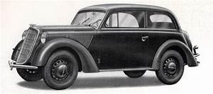 Opel Olympia Kaufen : opel olympia modelle 1935 handbuch betriebsanleitung ~ Kayakingforconservation.com Haus und Dekorationen