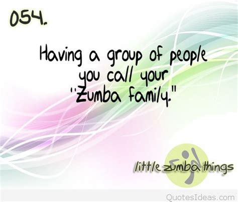 Best Zumba Quotes Images & Zumba Motivational Wallpapers. Zedge Beautiful Quotes. Positive Quotes Jar. Quotes About Change Sayings. Christian Quotes God. Quotes You Know That Feeling. Quotes About Change Of Mind. Happy Quotes Because Of Her. Sad Quotes That Are True
