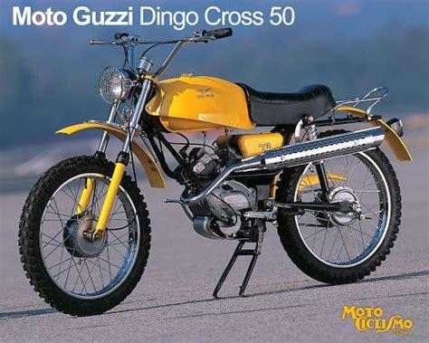 moto guzzi dingo cross 50 1 50 cc classic bikes moto guzzi classic bikes and