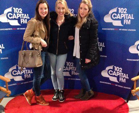Capital at Ellie Goulding - Capital at Ellie Goulding ...