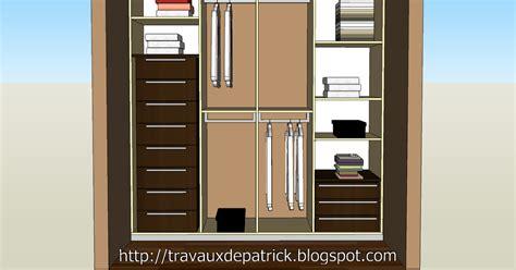 logiciel chambre 3d plan 3d chambre plan d duune maison chambre de la