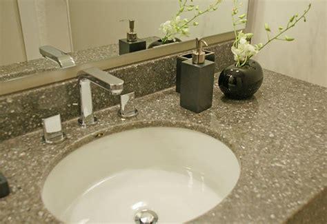 decorating cozy cambria quartz colors granite for