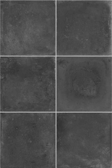 Dublin Dark Grey - Porcelain Tiles - Spacers Online
