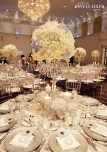 wedding reception centerpieces luxury wedding centerpieces archives weddings romantique