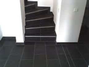 treppe fliesen treppe fliesen verlegen carprola for