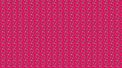 Pink Nike Wallpapers - Wallpaper Cave