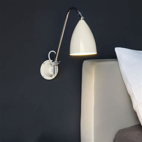astro joel grande wall light at uk electrical supplies