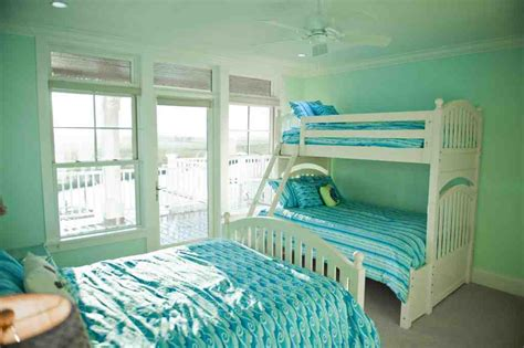 mint green bedroom ideas decor ideas