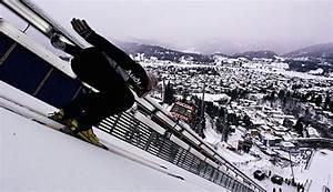 Snowboard Größe Berechnen : anlauf berechnen ~ Themetempest.com Abrechnung