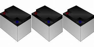 Wann Autobatterie Wechseln : car battery 306959 960 720 ~ Orissabook.com Haus und Dekorationen