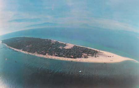 gili ketapang probolinggo east java visit indonesia