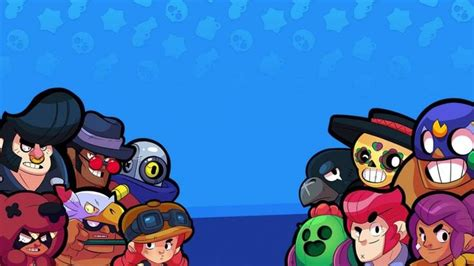 For tutoring please call 856.777.0840 i am a recently retired registered nurse who helps nursing students pass their nclex. Brawl Stars 4K Wallpaper are for those who are looking for ...