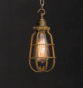 Bird lamp retro lighting nz lilianduval