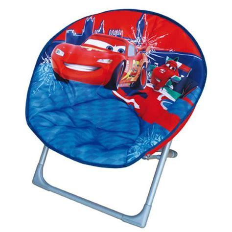 siege cars siège lune cars achat vente fauteuil canapé bébé