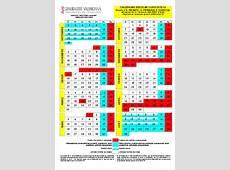 Calendario escolar Valencia 20132014 Vacaciones curso