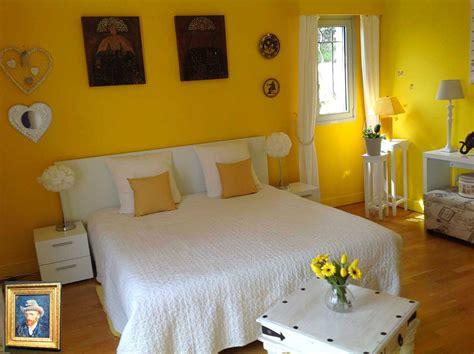 chambre jaune gogh chambre jaune gogh description chaios com