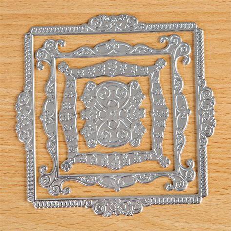 Martha Stewart Stamp Press