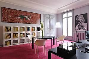 Cabinet Davocats Paris Luciano Abbaterusso