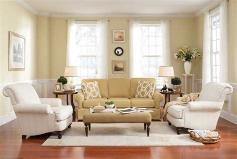 Home Furnishings And Decor by A Healthier Home Furnishings And Decor To Reduce Indoor