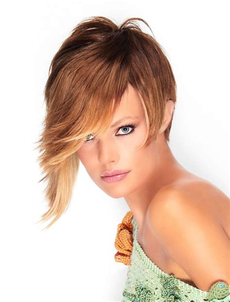 34 amazing hair haircuts for 2018 2019 page