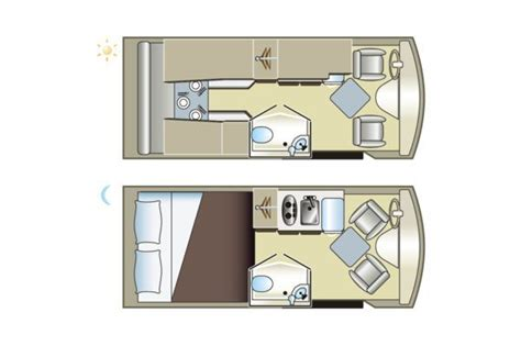 cer van mercedes sprinter cer floor plans carpet vidalondon