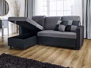 l shaped pull out couch overstock all about house design With l shaped sofa with pull out bed