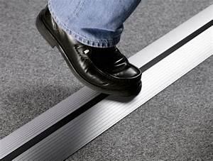 Passage De Cable Au Sol : schulte protecteur de c bles schulte evoline bridge ~ Dailycaller-alerts.com Idées de Décoration