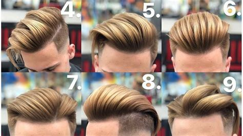 top   hairstyles  mens  mens haircuts