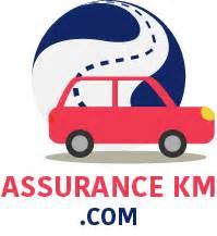 Assurance Petit Rouleur : comparateur assurance au kilometre petit rouleur assurance ~ Medecine-chirurgie-esthetiques.com Avis de Voitures