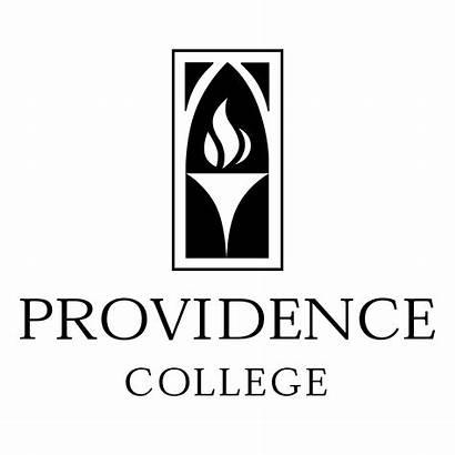Providence College Vector Logos Hospital Jobs Svg